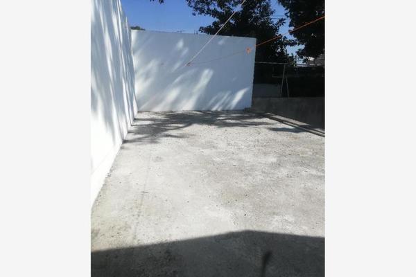 Foto de casa en renta en  , vista hermosa, cuernavaca, morelos, 0 No. 15