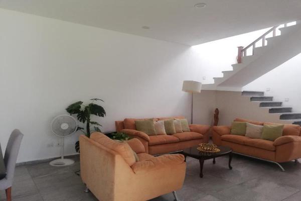 Foto de casa en renta en  , vista hermosa, cuernavaca, morelos, 0 No. 18