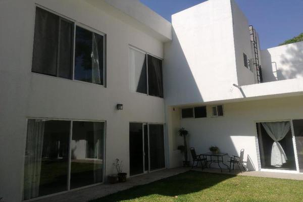 Foto de casa en renta en  , vista hermosa, cuernavaca, morelos, 0 No. 21