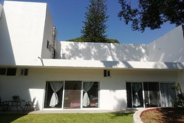 Foto de casa en renta en  , vista hermosa, cuernavaca, morelos, 0 No. 22