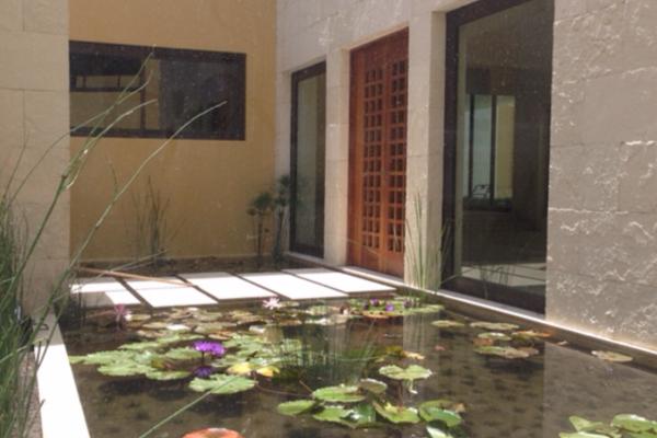 Foto de casa en venta en  , vista hermosa, cuernavaca, morelos, 2148167 No. 02