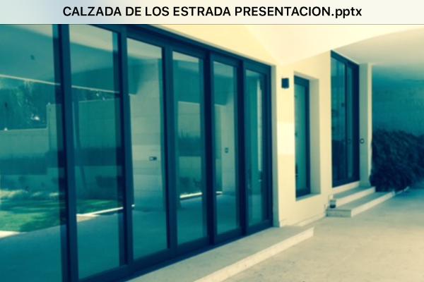 Foto de casa en venta en  , vista hermosa, cuernavaca, morelos, 2148167 No. 04