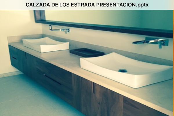 Foto de casa en venta en  , vista hermosa, cuernavaca, morelos, 2148167 No. 05