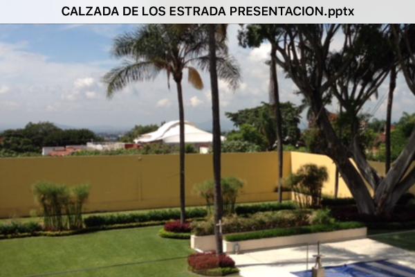 Foto de casa en venta en  , vista hermosa, cuernavaca, morelos, 2148167 No. 06