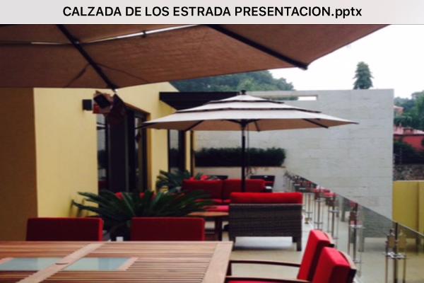 Foto de casa en venta en  , vista hermosa, cuernavaca, morelos, 2148167 No. 07