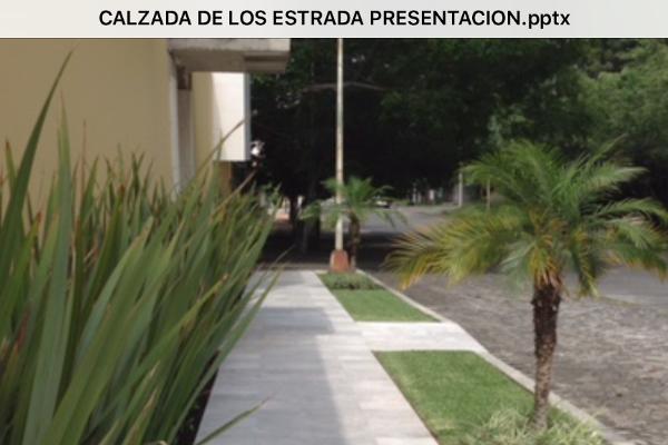 Foto de casa en venta en  , vista hermosa, cuernavaca, morelos, 2148167 No. 08