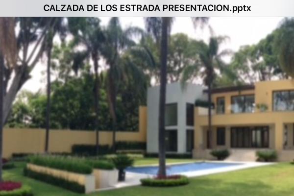 Foto de casa en venta en  , vista hermosa, cuernavaca, morelos, 2148167 No. 09