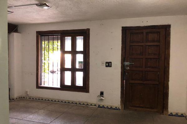 Foto de oficina en renta en  , vista hermosa, cuernavaca, morelos, 0 No. 02