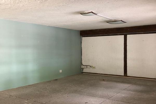 Foto de oficina en renta en  , vista hermosa, cuernavaca, morelos, 0 No. 03