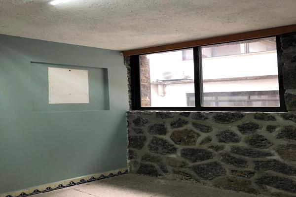 Foto de oficina en renta en  , vista hermosa, cuernavaca, morelos, 0 No. 04