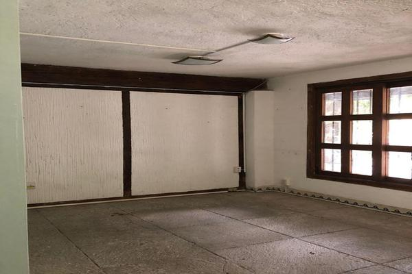 Foto de oficina en renta en  , vista hermosa, cuernavaca, morelos, 0 No. 05