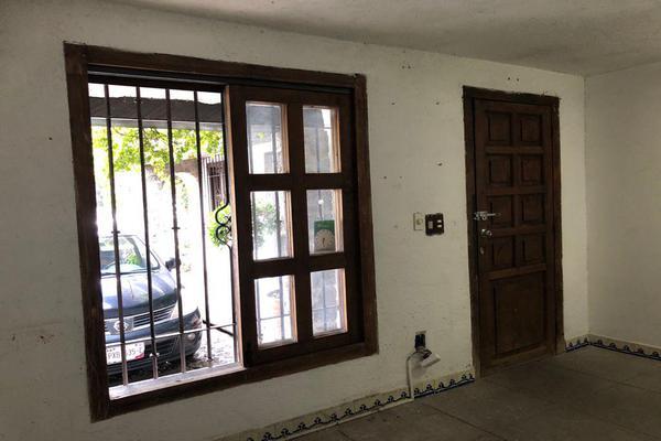 Foto de oficina en renta en  , vista hermosa, cuernavaca, morelos, 0 No. 06