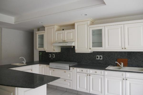 Foto de casa en venta en  , vista hermosa, cuernavaca, morelos, 2624674 No. 02