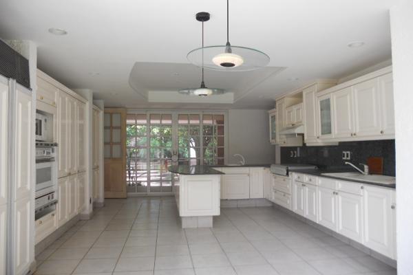 Foto de casa en venta en  , vista hermosa, cuernavaca, morelos, 2624674 No. 03