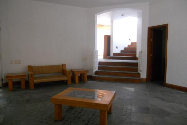 Foto de casa en venta en  , vista hermosa, cuernavaca, morelos, 2624674 No. 05