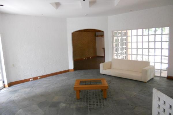 Foto de casa en venta en  , vista hermosa, cuernavaca, morelos, 2624674 No. 06