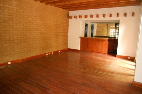 Foto de casa en venta en  , vista hermosa, cuernavaca, morelos, 2624674 No. 07