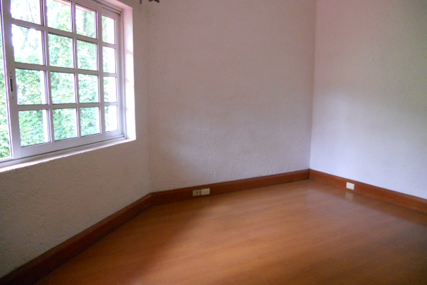 Foto de casa en venta en  , vista hermosa, cuernavaca, morelos, 2624674 No. 09