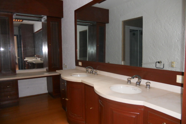 Foto de casa en venta en  , vista hermosa, cuernavaca, morelos, 2624674 No. 12