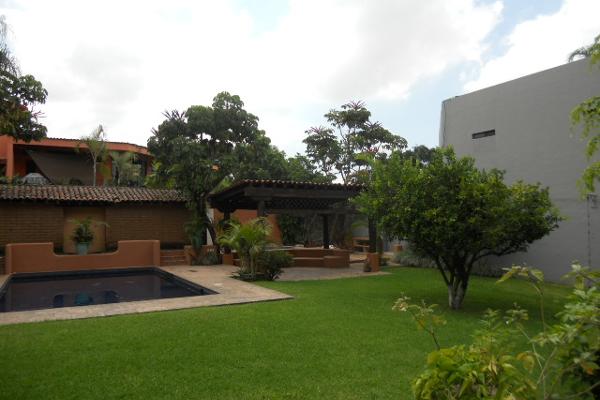 Foto de casa en venta en  , vista hermosa, cuernavaca, morelos, 2624674 No. 15