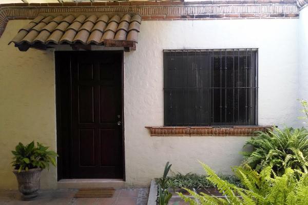 Foto de casa en venta en  , vista hermosa, cuernavaca, morelos, 2639861 No. 05