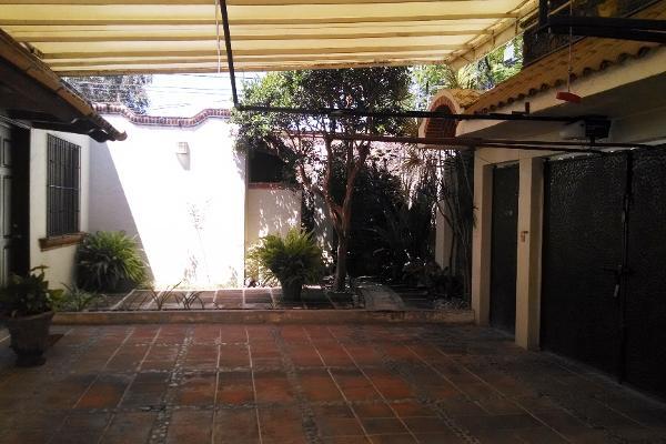 Foto de casa en venta en  , vista hermosa, cuernavaca, morelos, 2639861 No. 19