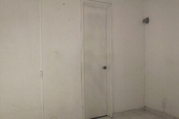 Foto de casa en venta en  , vista hermosa, cuernavaca, morelos, 2639861 No. 21