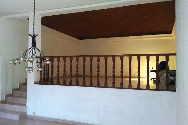 Foto de casa en venta en  , vista hermosa, cuernavaca, morelos, 2639861 No. 27