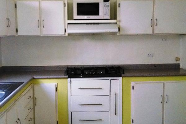 Foto de casa en venta en  , vista hermosa, cuernavaca, morelos, 2639861 No. 29