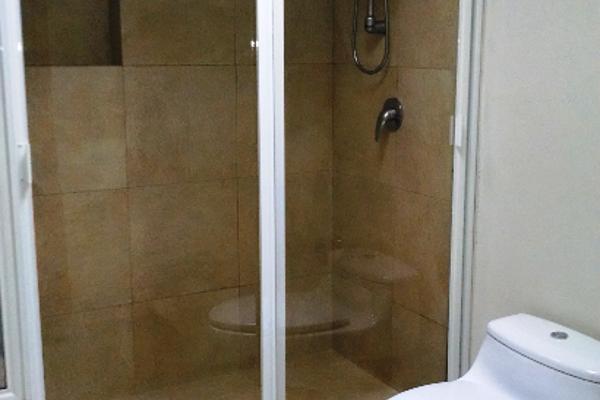 Foto de casa en venta en  , vista hermosa, cuernavaca, morelos, 2639861 No. 34