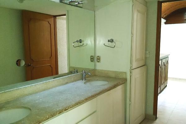 Foto de casa en venta en  , vista hermosa, cuernavaca, morelos, 2639861 No. 35