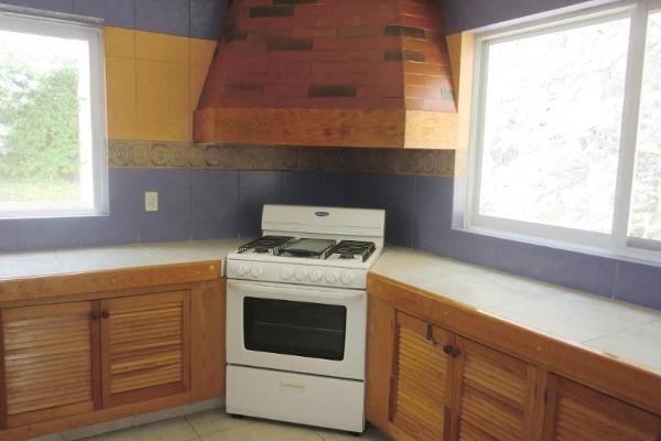 Foto de casa en renta en  , vista hermosa, cuernavaca, morelos, 2712742 No. 13