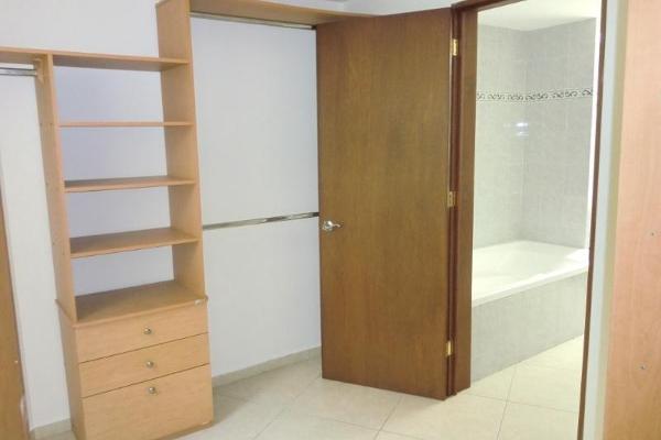 Foto de casa en renta en  , vista hermosa, cuernavaca, morelos, 2712742 No. 15