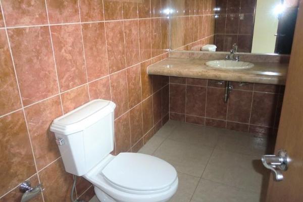 Foto de casa en renta en  , vista hermosa, cuernavaca, morelos, 2712742 No. 18