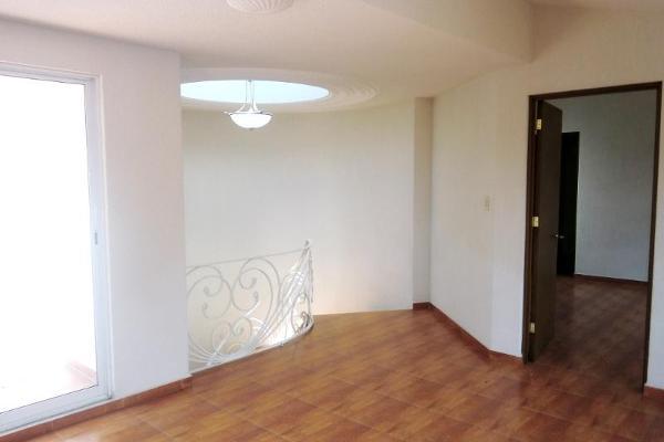 Foto de casa en renta en  , vista hermosa, cuernavaca, morelos, 2712742 No. 19