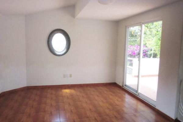 Foto de casa en renta en  , vista hermosa, cuernavaca, morelos, 2712742 No. 20