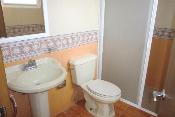 Foto de casa en renta en  , vista hermosa, cuernavaca, morelos, 2712742 No. 22