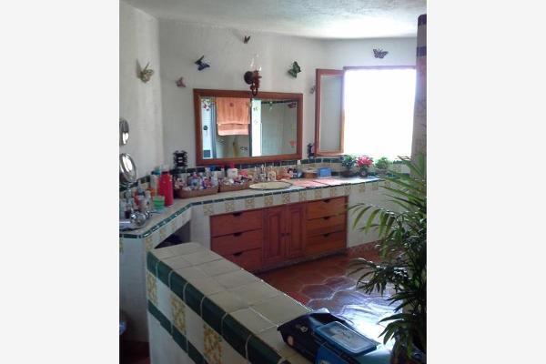 Foto de casa en venta en  , vista hermosa, cuernavaca, morelos, 3030850 No. 02