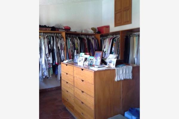 Foto de casa en venta en  , vista hermosa, cuernavaca, morelos, 3030850 No. 03