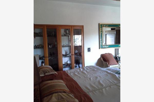 Foto de casa en venta en  , vista hermosa, cuernavaca, morelos, 3030850 No. 04