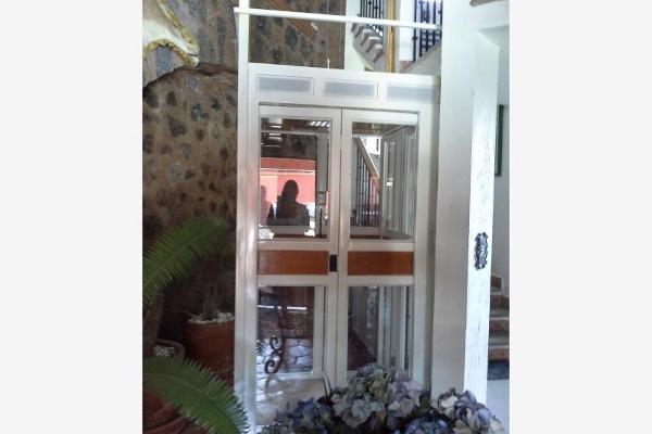 Foto de casa en venta en  , vista hermosa, cuernavaca, morelos, 3030850 No. 05