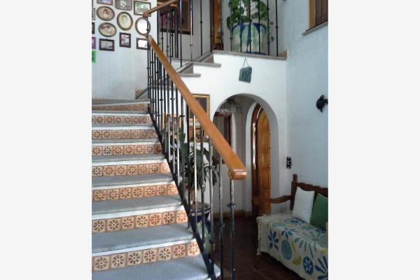 Foto de casa en venta en  , vista hermosa, cuernavaca, morelos, 3030850 No. 06