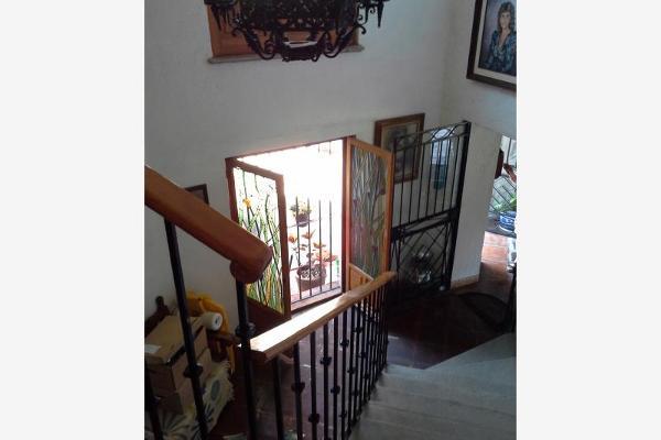 Foto de casa en venta en  , vista hermosa, cuernavaca, morelos, 3030850 No. 07