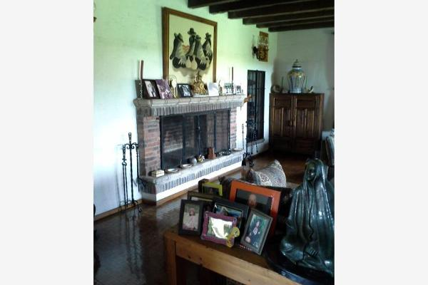 Foto de casa en venta en  , vista hermosa, cuernavaca, morelos, 3030850 No. 08