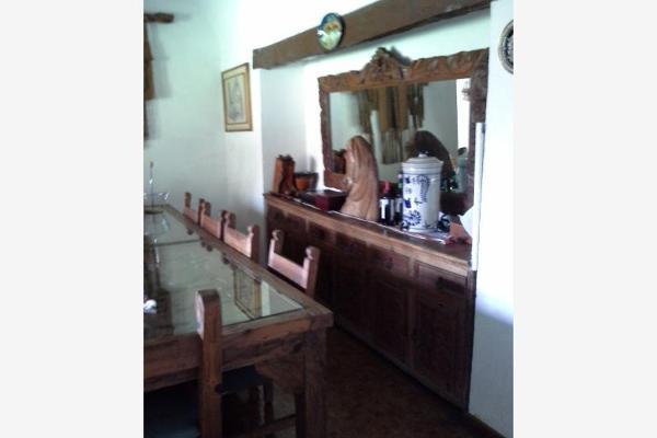 Foto de casa en venta en  , vista hermosa, cuernavaca, morelos, 3030850 No. 09