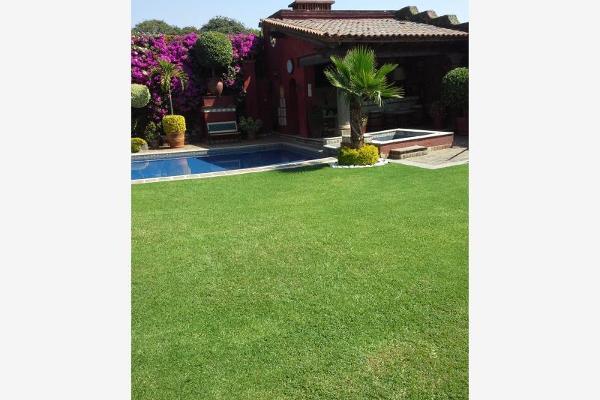 Foto de casa en venta en  , vista hermosa, cuernavaca, morelos, 3030850 No. 12