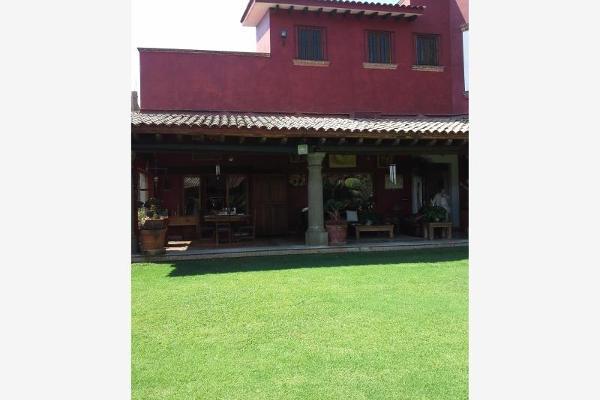 Foto de casa en venta en  , vista hermosa, cuernavaca, morelos, 3030850 No. 13