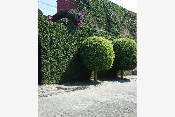 Foto de casa en venta en  , vista hermosa, cuernavaca, morelos, 3030850 No. 15