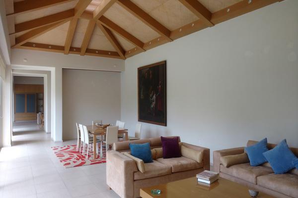 Foto de casa en venta en  , vista hermosa, cuernavaca, morelos, 3508490 No. 02