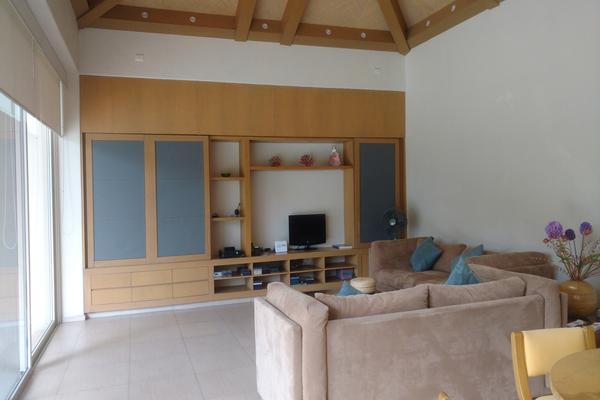 Foto de casa en venta en  , vista hermosa, cuernavaca, morelos, 3508490 No. 03